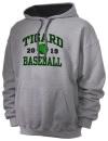 Tigard High SchoolBaseball