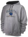 Hampton High SchoolSoftball