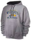 East Allegheny High SchoolBand