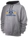 East Allegheny High SchoolWrestling