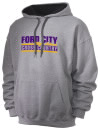 Ford City High SchoolCross Country
