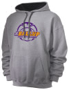 Ford City High SchoolBasketball