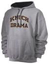Knoch High SchoolDrama