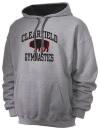 Clearfield High SchoolGymnastics