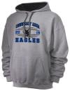 Linesville High SchoolWrestling