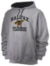 Halifax High SchoolYearbook
