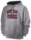 Garnet Valley High SchoolTennis