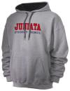 Juniata High SchoolStudent Council
