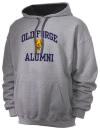 Old Forge High SchoolAlumni