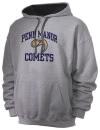 Penn Manor High SchoolNewspaper