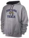 Penn Manor High SchoolTrack