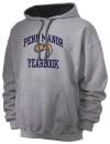 Penn Manor High SchoolYearbook