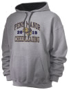 Penn Manor High SchoolCheerleading