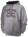 Penn Manor High SchoolVolleyball