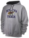 Elco High SchoolTrack