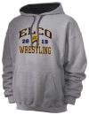 Elco High SchoolWrestling