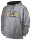 Montoursville High SchoolFootball