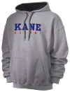 Kane High School