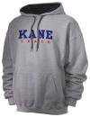 Kane High SchoolTrack