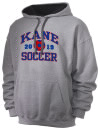 Kane High SchoolSoccer
