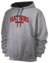 Hatboro Horsham High SchoolBand