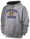 Upper Merion High SchoolMusic