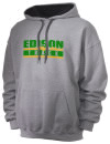 Thomas Edison High SchoolTrack