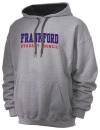 Frankford High SchoolStudent Council