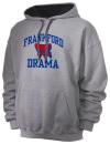 Frankford High SchoolDrama