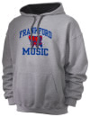 Frankford High SchoolMusic