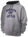 Roxborough High SchoolArt Club