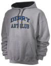 Derry High SchoolArt Club