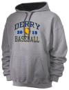 Derry High SchoolBaseball