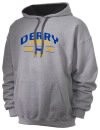 Derry High SchoolHockey