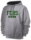 Fall Creek High SchoolStudent Council