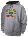 Berlin High SchoolFootball