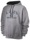 Lake Mills High SchoolMusic