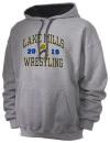 Lake Mills High SchoolWrestling