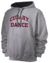 Cudahy High SchoolDance