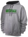 Greendale High SchoolCross Country