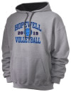 Hopewell High SchoolVolleyball