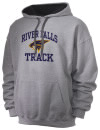 River Falls High SchoolTrack