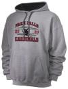 Park Falls High SchoolWrestling