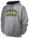 Kewaskum High SchoolArt Club