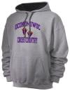 Oconomowoc High SchoolCross Country