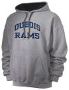 Dubois High SchoolFuture Business Leaders Of America