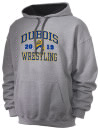 Dubois High SchoolWrestling