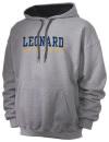 Leonard High SchoolArt Club