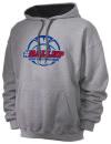 Nixon Smiley High SchoolBasketball