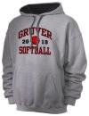 Gruver High SchoolSoftball